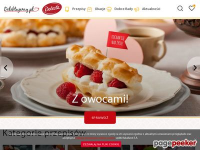 Delektujemy.pl
