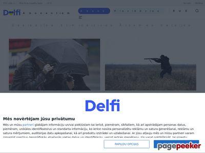 delfi.lv