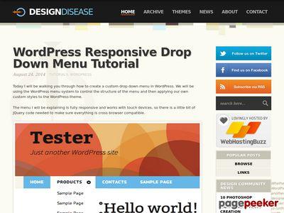 www.designdisease.com