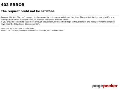 deviantart.com