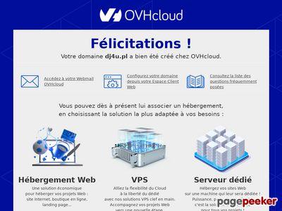 Dj na wesele Kraków
