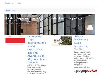 dorotawroblewskablog.pl