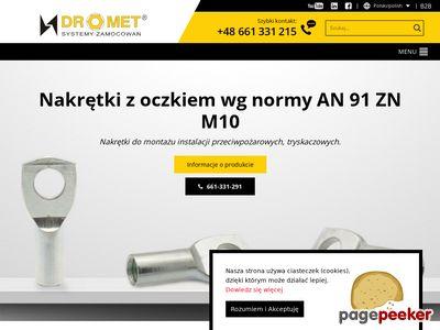 dromet.pl