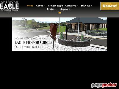 eagles.org