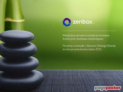 Ryzyko polityczne - eastanalytics.com