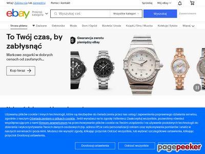 ebay.pl thumbnail