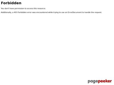 E-book Protection Pro - We Protect Your Digital Products! 1