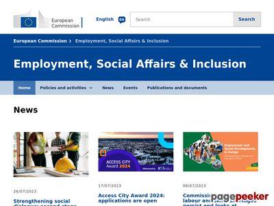 http://ec.europa.eu/social/main.jsp?catId=738&langId=en&pubId=7678&type=2&furthe...