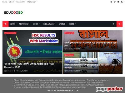 educoxbd.com