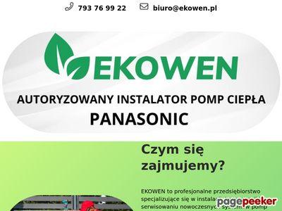 ekowen.pl