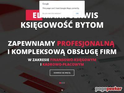 Elmark-Serwis Bytom