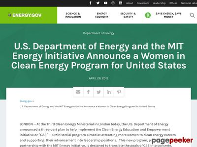 http://energy.gov/articles/us-department-energy-and-mit-energy-initiative-announ…