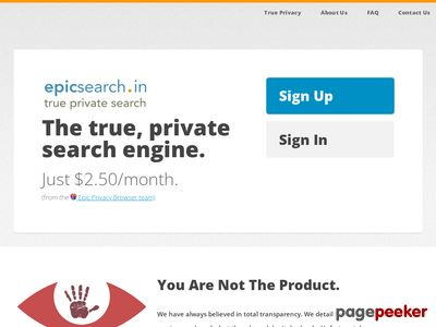 epicsearch.in