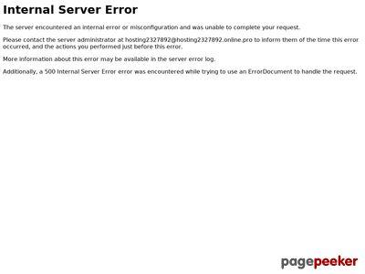 Esilver.com.pl - Hurtownia internetowa