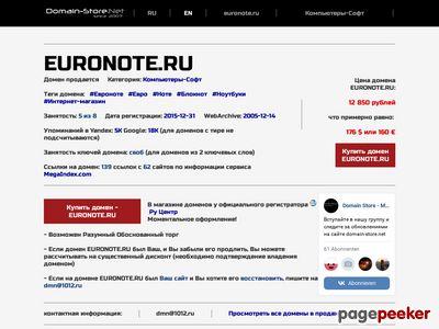 Купить ноутбуки IBM,  ASUS,  HP,  Toshiba,  Compaq в Москве
