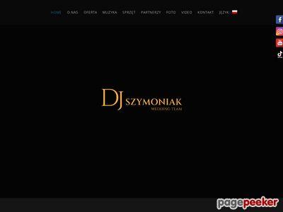 Exclusivedjs.pl - DJ na wesele Kraków