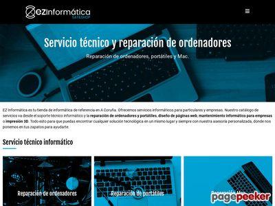 ezinformatica.es