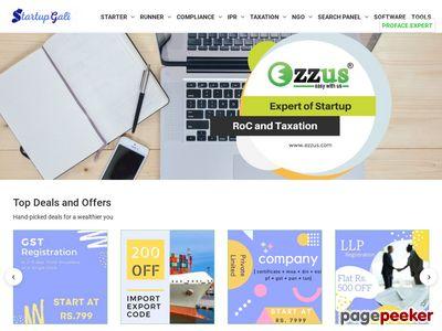 ezzus.com