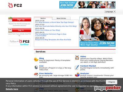 fc2.com