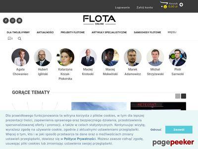 flota.com.pl