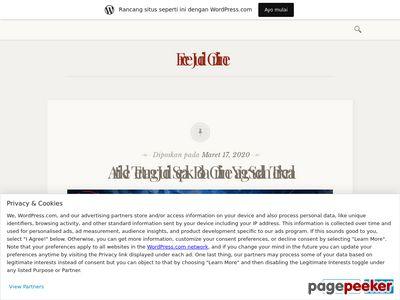 freejudionline.home.blog