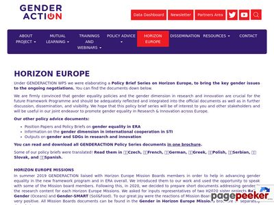 http://genderaction.eu/horizon-europe/