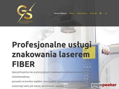 Strony www katowice