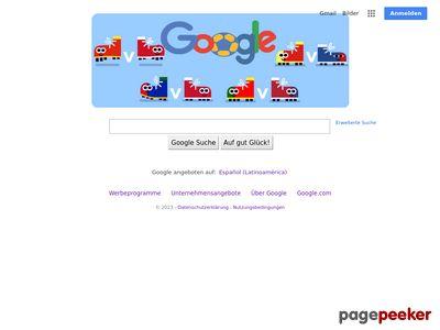 google.com.ar thumbnail