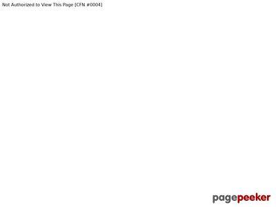 harmonyrestored.com