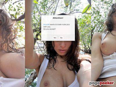 Rzetelna obsługa księgowa Piaseczno