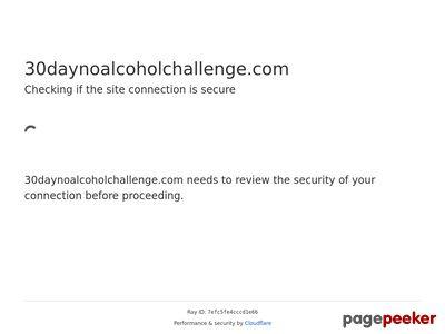 Home-4 - 30daynoalcoholchallenge.com