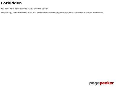 Fotografia reklamowa 3D- zobacz 3Dfotka.pl