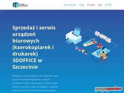 3dOffice