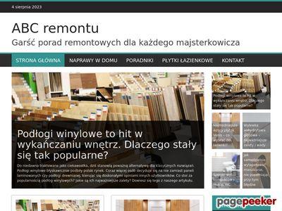 abcremontu.net.pl