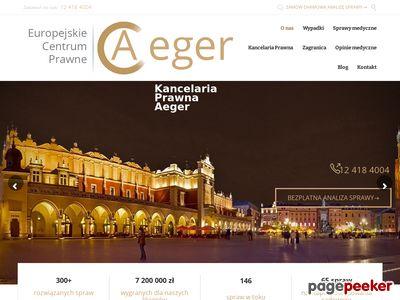Aeger