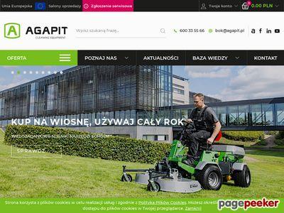 Agapit.pl