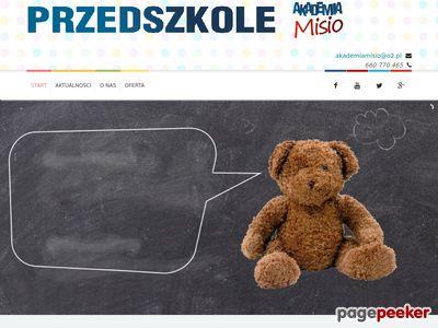 Słów kilka o przedszkolach Gniezno i o wiele więcej.