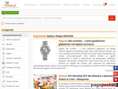 Allinside.pl