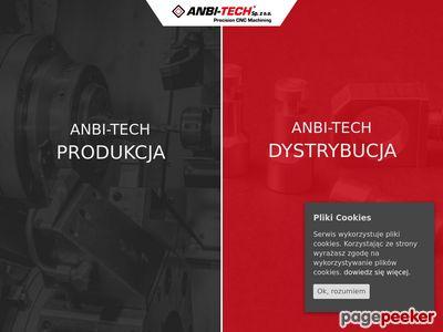Anbi-tech.pl
