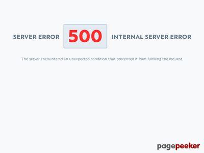 Antico.pl - Ogólnopolska Giełda Antyków i Staroci