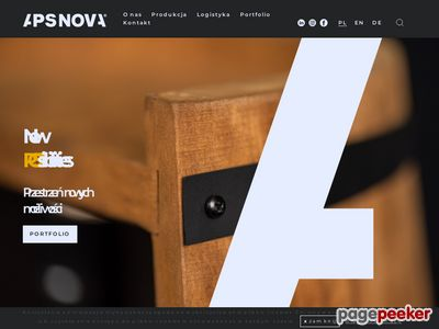 Obsługa kontraktowa - Apsnova.pl