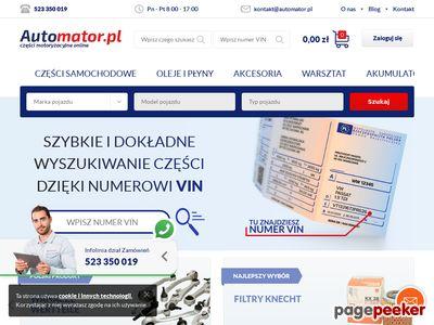 Automator.pl