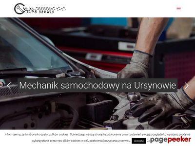 Autoserwisgp.pl