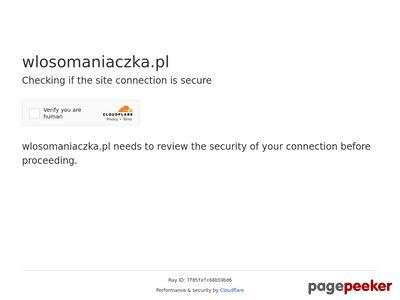 Oferty motoryzacyjne | autto.pl