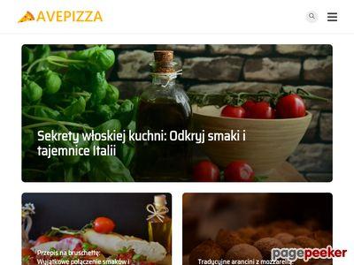 Pizza Powiśle