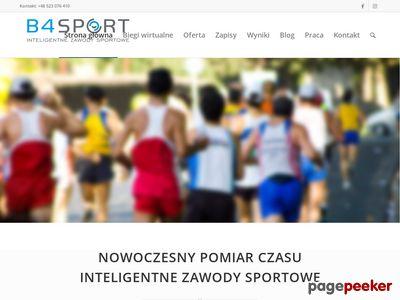 B4sport.pl