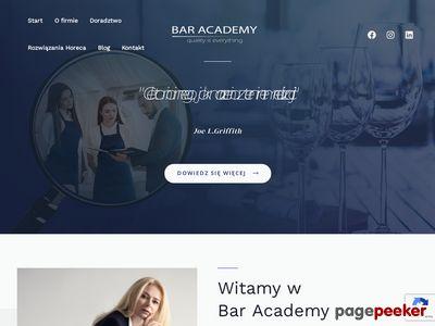 Jak założyć kawiarnię