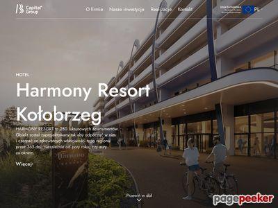 BB-capitalgroup.pl sprawdź sprzedaż nieruchomości