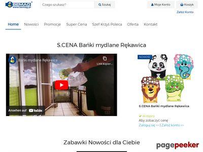 Bemag.pl