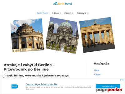 www.berlintravel.pl